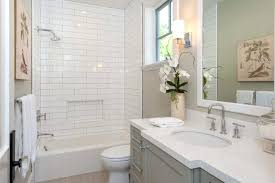 bathroom decorating ideas pictures gray and white bathroom ideas kronista co