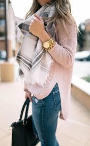 best 20 winter ideas on pinterest winter clothes