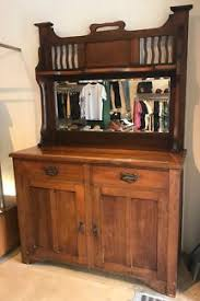 antique dressing table in melbourne region vic gumtree
