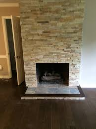 floor and decor ga decor and floor home design ideas and pictures