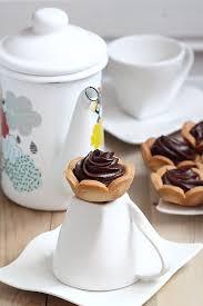 seconde de cuisine délices d orient épisode 2 3 tartelettes ganache chocolat