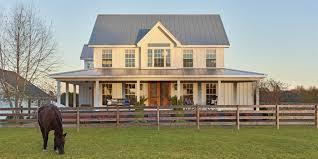 morgan farmhouse style home plans yankee barn homes floor