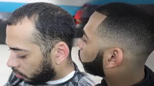 watch skin bald fade haircut razor taper 87 with watch skin bald