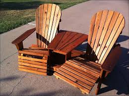 Comfy Modern Chair Design Ideas Spacious Most Comfortable Adirondack Chair Of Homecoach Design