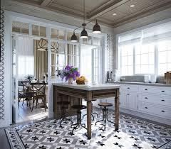 Kitchen Floor Tile Patterns Black Pendant Ls And Antique Floor Tile Patterns For Special