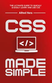 buy javascript programming learn javascript easily the ultimate