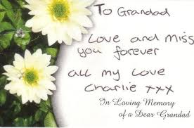 thank you for funeral flowers s funeral flowers and cards