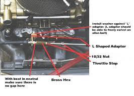 correct craft owner u0027s manuals all current models