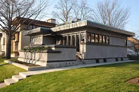 Frank Lloyd Wright Houses For Sale Milwaukee U0027s Frank Lloyd Wright Affordable Homes Turn 100 The