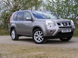 used lexus rx400h for sale uk used 4x4 for sale in tonbridge kent auto link 4x4