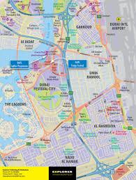 venue emirates airline international festival of literature