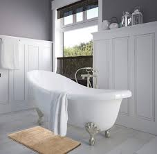 Memory Foam Toilet Rug Clara Clark Memory Foam Bath Mat Cozy Array