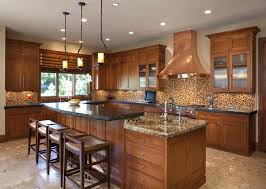 Pinterest Kitchen Island Ideas Best 25 Copper Range Hoods Ideas On Pinterest Kitchen Island