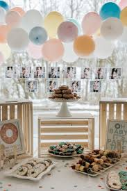 Welcome Home Baby Boy Decorations Best 25 Welcome Party Ideas On Pinterest Health 2020 Wedding
