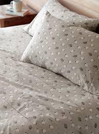 percale de coton c est quoi le drap percale plus comptez les moutons 200 fils pour matelas