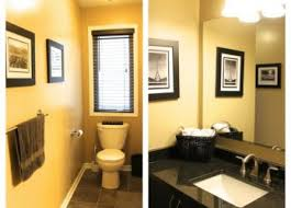 gray and yellow bathroom ideas bathroom black and white accesories inellow decor bath accessories