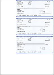 Free Spreadsheet For Windows 8 Ezcheckpersonal Makes It Easy To Print Pocket Sized Personal Check