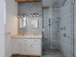bathroom wood look tile bathroom 13 wood grain porcelain tile