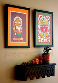 Modern Indian Home Decor Indian Inspired Decor Indian Home Decor Coffee Table Styling
