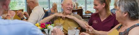 assisted living senior living oak park heights minnesota