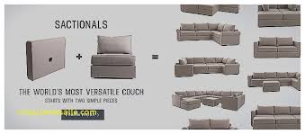 Lovesac Sofa Sectional Sofa Unique Sectional Sofa With Chaise And Ottoman