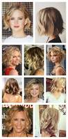 Very Easy Hairstyles For Short Hair by Hair Style Tutorial Easy Beachy Waves For Short Hair The