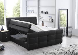 dunkles schlafzimmer ideen dunkles schlafzimmer schlafzimmer blau grau with ebenfalls