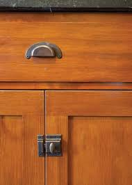 kitchen cabinets ideas douglas fir kitchen cabinets inspiring