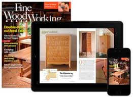 Fine Woodworking Magazine Subscription Discount by 31 Best Cool Woodworking Tools Images On Pinterest Woodworking