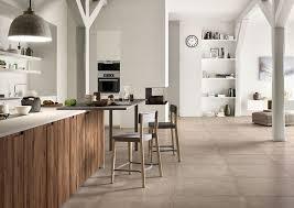 piastrelle e pavimenti pavimento cucina ispirazioni e tendenze consigli rivestimenti