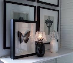 candy light lamp