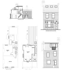 28 edwardian house plans 18 best photo of edwardian house