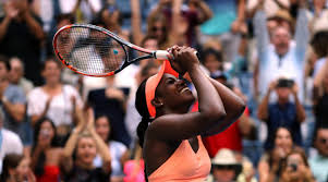 sloane stephens beats venus williams to reach us open final si com