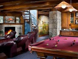 House Design Games In English 87 Best Home Theaters And Game Rooms Images On Pinterest Cinema