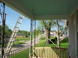 how to keep bugs away from porch porch ceiling blue porch ceiling sherwin williams blue porch
