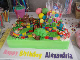 candyland ideas for party candyland decoration ideas for party