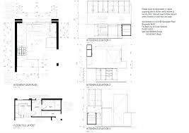kitchen island dimensions kitchen island layout dimensions kitchen layouts