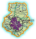 www.apdrp.ro :: OJFIR București - Ilfov ::