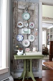 marvelous vintage home decor ideas steal the style astonishing