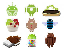 upgrade android upgrade android to kitkat not so fast network world