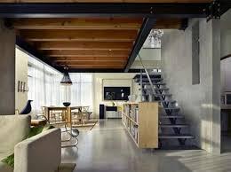 modern house design plans studio home designs 28 source mezzostudio apartment floor plans