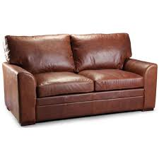 Vintage Leather Sofa Bed Vintage Leather Sofa Beds Uk Centerfieldbar Com