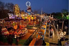 17th december 2012 market hyde park uk