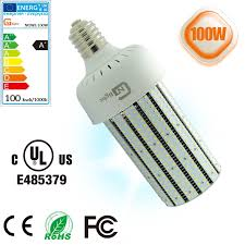compare prices on 100w metal halide bulb online shopping buy low