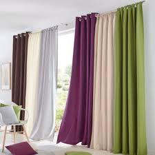tab top curtain promotion shop for promotional tab top curtain on