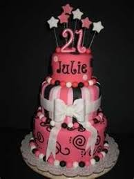 37 best fondant images on pinterest fondant cakes birthday