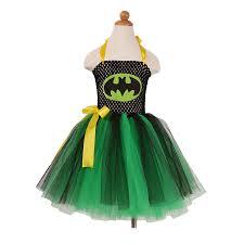 online get cheap superhero costumes for kids aliexpress com