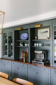denton house design studio holladay 194 best built ins u0026 bookcases images on pinterest shell blue