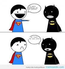 Memes De Batman - batman y robin memes para facebook en espa祓ol memeando com