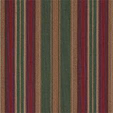 Striped Upholstery Fabric Thoreau Billiard Green Stripe Upholstery Fabric By Robert Allen